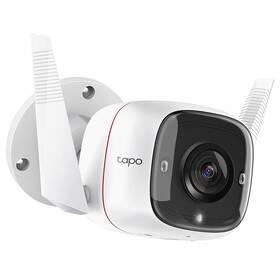 IP kamera TP-Link Tapo C310 (Tapo C310) biela