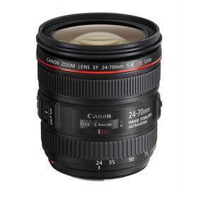 Objektív Canon EF 24-70mm f / 4L IS USM (6313B005)