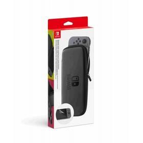 Púzdro Nintendo Switch Carrying Case (NSP130) čierne