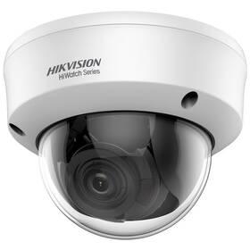 Kamera Hikvision HiWatch Turbo HWT-D340-VF (300611457)