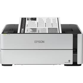Tlačiareň atramentová Epson EcoTank M1180 (C11CG94403)