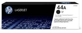 Toner HP 44A, 1000 stran (CF244A) čierny