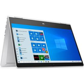 Notebook HP ProBook x360 435 G7 (175X4EA#BCM) strieborný