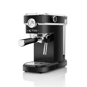 Espresso ETA Storio 6181 90020 čierne