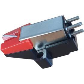 Gramofonová přenoska Lenco typ MM, N-30