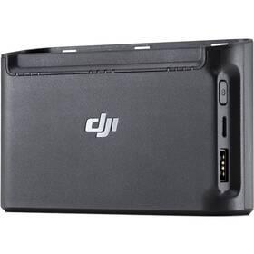 Nabíjačka DJI obousměrná nabíjecí stanice pro Mavic Mini (CP.MA.00000141.01)