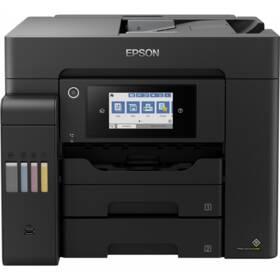 Tlačiareň multifunkčná Epson L6550 (C11CJ30402)