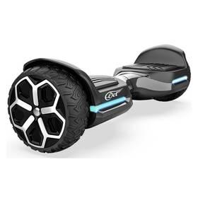 Hoverboard Eljet Highlight