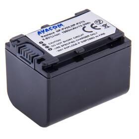Batéria Avacom Sony NP-FV70 Li-Ion 6.8V 1960mAh 13Wh (VISO-FV70-142N2)