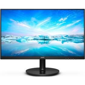Monitor Philips 242V8LA (242V8LA/00)
