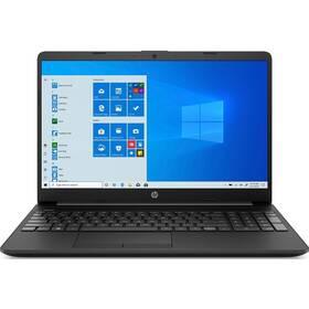 Notebook HP 15-gw0600nc (244Q9EA#BCM) čierny