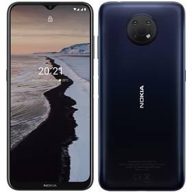 Mobilný telefón Nokia G10 (719901147581) modrý