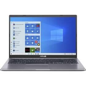 Notebook Asus X515MA-EJ624T (X515MA-EJ624T) sivý