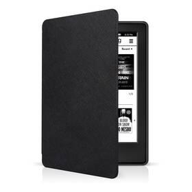 Puzdro pre čítačku e-kníh Connect IT pro Amazon New Kindle 2019/2020 (CEB-1050-BK) čierne