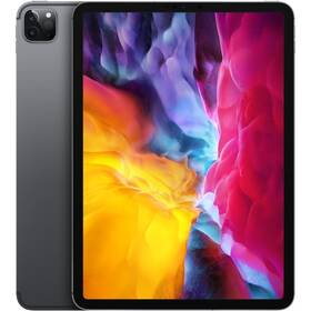 """Tablet Apple iPad Pro 11"""" (2020) WiFi + Cell 128 GB - Space Grey (MY2V2FD/A)"""