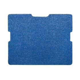 Filter pre odvlhčovače Rohnson DF-005 modrý