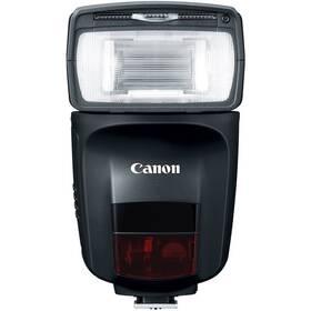 Blesk Canon Speedlite 470EX-AI (1957C006) čierny