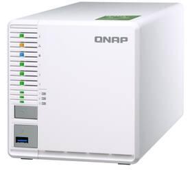 Sieťové úložište QNAP TS-332X-2G (TS-332X-2G)