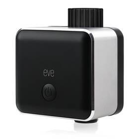 Zatvárač ventilov Eve Aqua Smart Water Controller (10EBM8101)