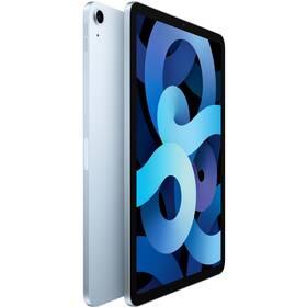 Tablet Apple iPad Air (2020)  Wi-Fi 64GB - Sky Blue (MYFQ2FD/A)