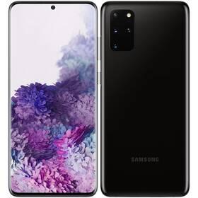 Mobilný telefón Samsung Galaxy S20+ (SM-G985FZKDEUE) čierny