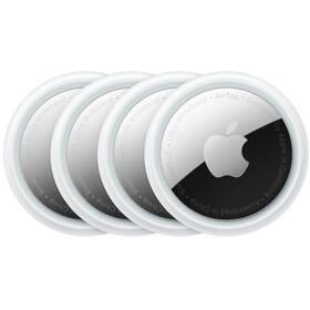 Apple AirTag 4ks