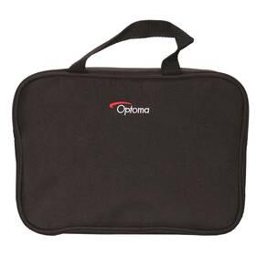 Brašňa Optoma pro DS325 / H180X / H105 (SP.8EF08GC01)