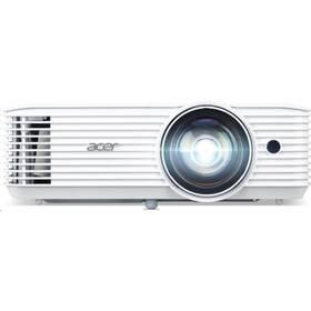Projektor Acer H6518STi (MR.JSF11.001)