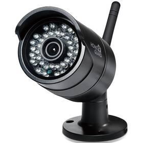 Kamera iGET HOMEGUARD HGNVK929CAM pro iGET HOMEGUARD HGNVK88304 (HGNVK929CAM)