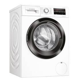 Práčka Bosch Serie | 6 WAU28T60CS biela