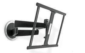 """Držiak na TV Vogel's NEXT 7345 polohovatelný, pro úhlopříčky 40"""" až 65"""", nosnost 30 kg"""