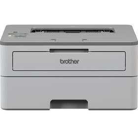 Tlačiareň laserová Brother HL-B2080DW (HLB2080DWYJ1)