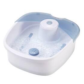 Masážny prístroj Lanaform LA110414 Foot Spa biely/modrý
