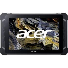 Tablet Acer Enduro T1 (ET110-31W) (NR.R0HEE.003) čierny