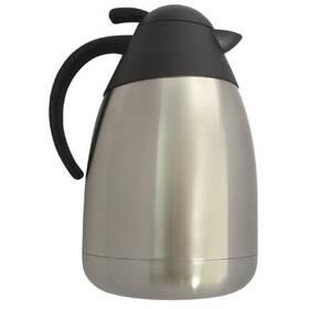 Termokonvica TORO 261262 1,5L , s aroma tlačítkem