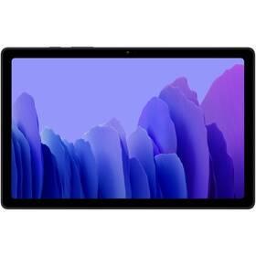 Tablet Samsung Galaxy Tab A7 (SM-T500NZAAEUE) sivý