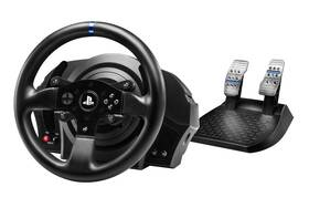Volant Thrustmaster T300 RS pro PS5, PS4, PS3 a PC (4160604)