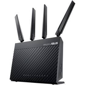 Router Asus 4G-AC68U LTE (90IG03R1-BM2000)