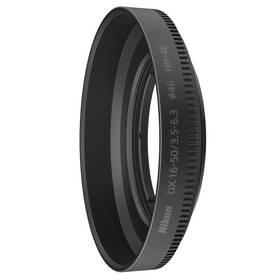 Slnečná clona Nikon HN-40 k Nikon Z 16-50 mm DX (JMB00701)