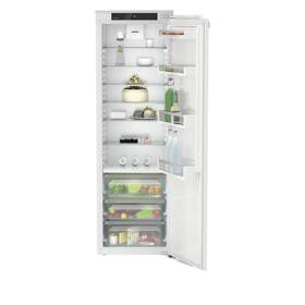 Chladnička Liebherr Plus IRBe 5120 biela