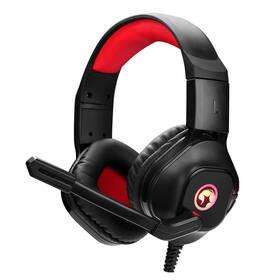 Headset Marvo HG8929 (HG8929) čierny