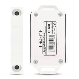 Senzor iSmartgate Wireless Magnetic Sensor (ISG-GWS-101)