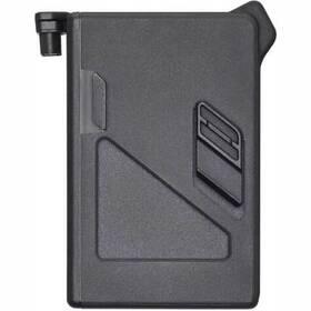 Batéria DJI FPV Intelligent Flight Battery (CP.FP.00000023.01)