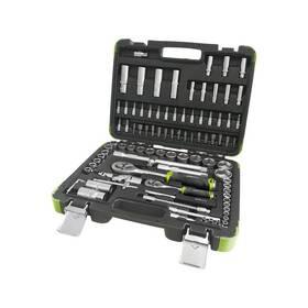 Sada gola kľúčov EXTOL Craft 918094