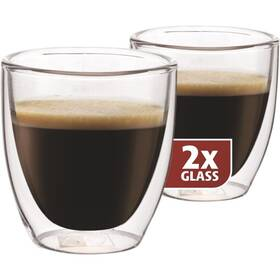 Termopohár Maxxo Espresso 80 ml