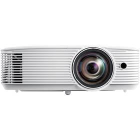 Projektor Optoma HD29HST (E1P0A3BWE1Z1)