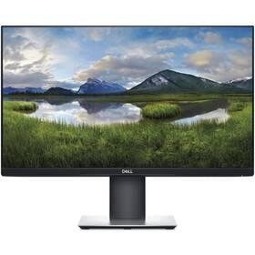 Monitor Dell Professional P2719HC (210-AQGC)