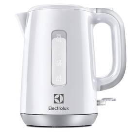 Rýchlovarná kanvica Electrolux Love your day EEWA3330 biela