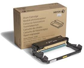 Valec Xerox 101R00555, 30000 stran (101R00555) čierny