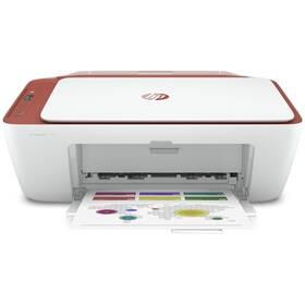 Tlačiareň multifunkčná HP Deskjet 2723, služba HP Instant Ink (7FR55B#670)